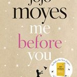Me Before You-