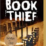 The Book Thief by