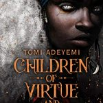 Children of Virtue